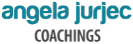 Angela Jurjec Coachings